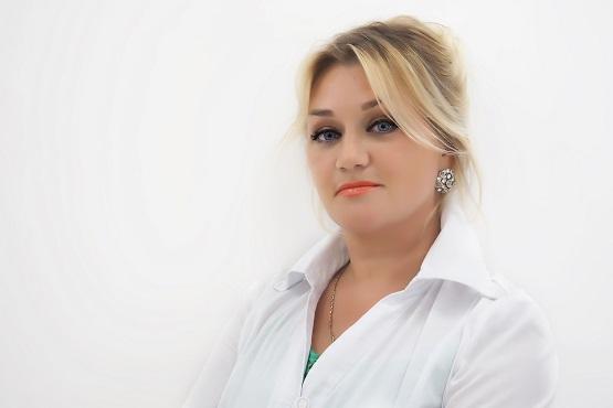 Косметолог Зюлина Татьяна Юрьевна | Эстетическая и инъекционная косметология на Бауманской в Городском Медицинском Центре