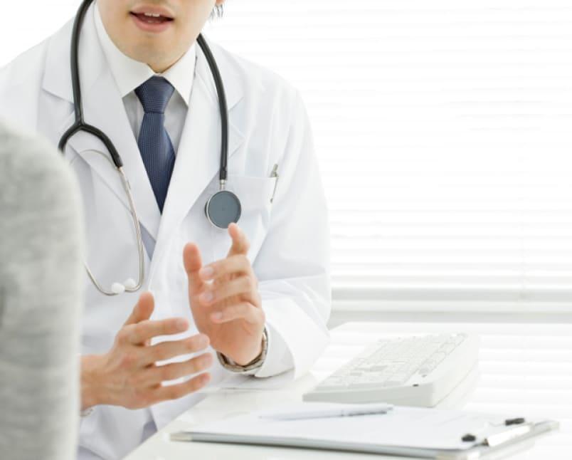 Проведение медосмотров в Городском Медицинском Центре на Бауманской