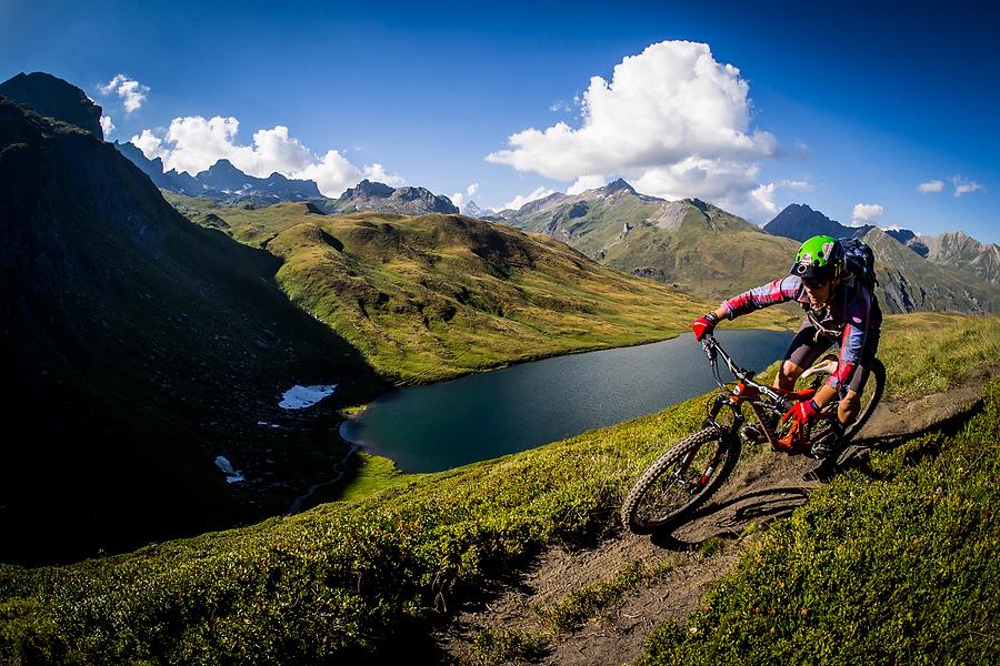 Велосипедные травмы и проблемы велосипедистов ⋆ 7 самых распространенных